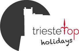 Trieste Top Holidays